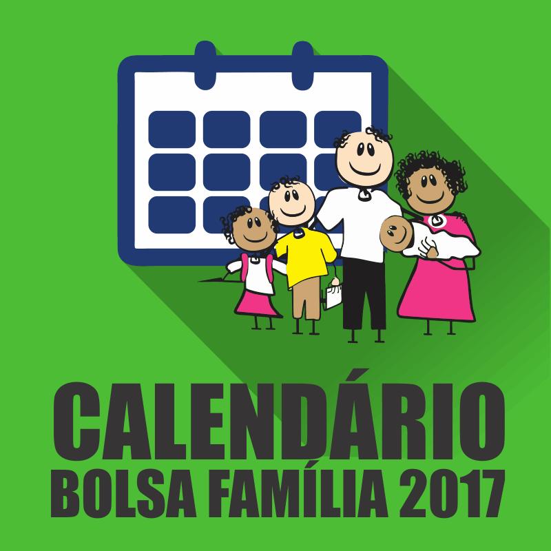 calendario-bolsa-familia-2017