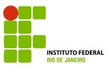 Cursos Técnicos Gratuitos no Rio de Janeiro 2017 – Inscrições Abertas
