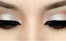 Maquiagem  Para Réveillon  2017 – Como Fazer e Vídeo