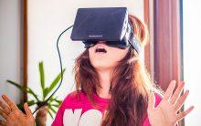 L'Oréal Cursos de Cabeleireiro em Realidade Virtual 2017  – Inscrição