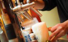 Senai Pernambuco Curso de Produção de Cerveja 2017 – Inscrição