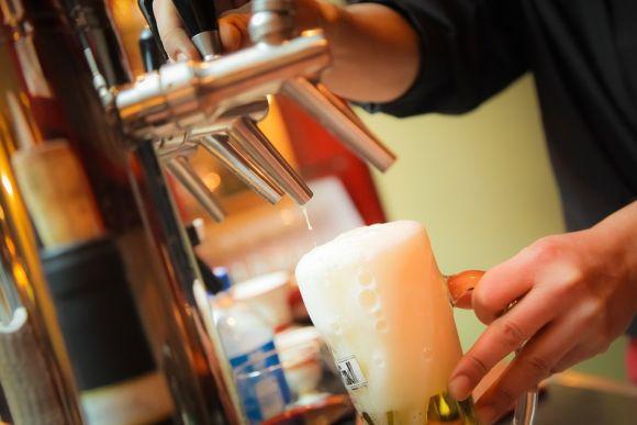 senai-curso-producao-de-cerveja-2017