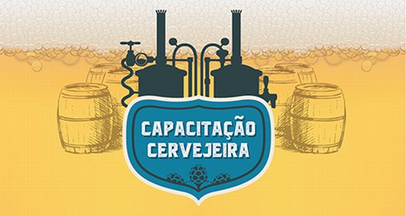 Tecnologia Cervejaria Básica