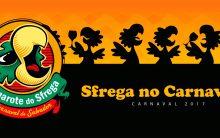 Carnaval Salvador Camarote Sfrega 2017  – Atrações e Comprar Ingressos
