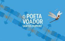 Exposição Gratuita Santos Dumont 2017 – Programação