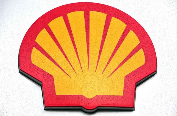 Shell Programa de Estágio  2017 –  Inscrição e Requisitos