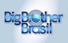 Paredão Big Brother Brasil 2017 – Efetuar Voto no Site