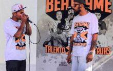 Batalhas de Beatbox em São Paulo 2017 –  Comprar Ingressos