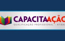 Cursos de  Capacitação em Atibaia  2017 – Como se Inscrever