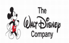 Menor Aprendiz Disney São Paulo  2017 –  Requisitos  e Como se Cadastrar