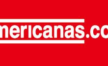 Promoção Sempre Americanas 2017 – Como Participar e Prêmios