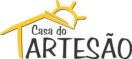 Casa do Artesão Cursos Gratuitos 2017 – Como Participar