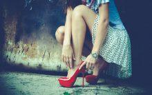 04 Sapatos  Que Toda Mulher  Deve Ter em Seu Closet  2017 – Modelos