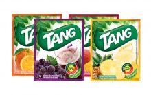 Promoção Álbum de Família Tang 2017 – Como Participar