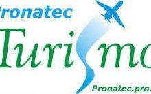 Curso de Turismo da Pronatec 2017 – Vagas e Inscrição