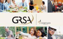 Vagas de Emprego Para Pessoas Com Deficiência na GRSA 2017 – Inscrição