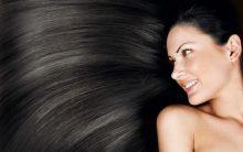 Shampoo De Cebola Caseiro Capilar – Como Fazer e Como Usar