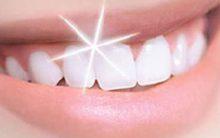 Clareamento Caseiro Dental – Receita e Como Usar