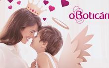 O Boticário Dia Das Mães 2017 – Promoções Especiais