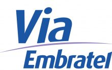 TV Por Assinatura Da Via Embratel – Como Assinar Online