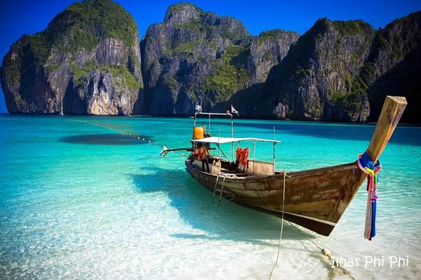 Destinos de Viagens Baratas – Top 5 e Promoções de Passagens