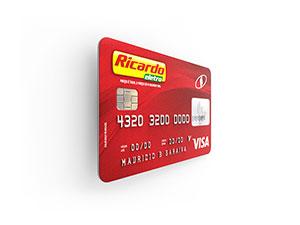 Cartão Ricardo Eletro Visa Losango – Como Solicitar o Benefício