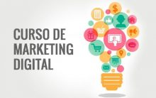 Cursos De Marketing Digital Gratuito 2017 – Como Realizar a Inscrição