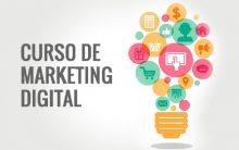 Cursos De Marketing Digital Gratuito 2017 – Como Realizar a Inscrição