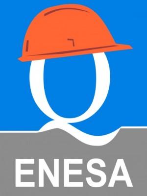 ENESA Vagas de Emprego 2017 – Como Realizar a sua Inscrição