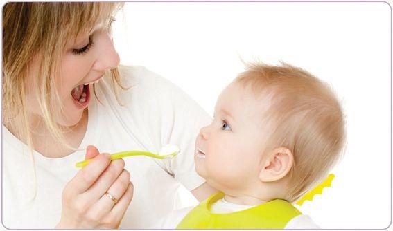 Como se Inscrever no Curso SENAC Cuidador de Crianças Gratuito