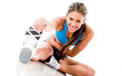 Alongamento Com Qualidade – Benefícios dos Exercícios