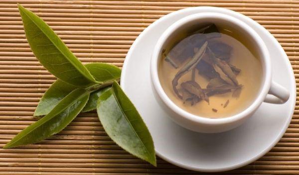Chá de Jambolão Excelente Para Diabéticos