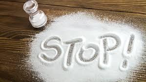 Tudo Sobre o Sal