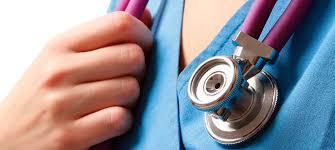 Inscrição da ESSA Curso Técnico em Enfermagem 2017