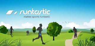 Como Baixar o Aplicativo Runtastic Correr e Caminhar