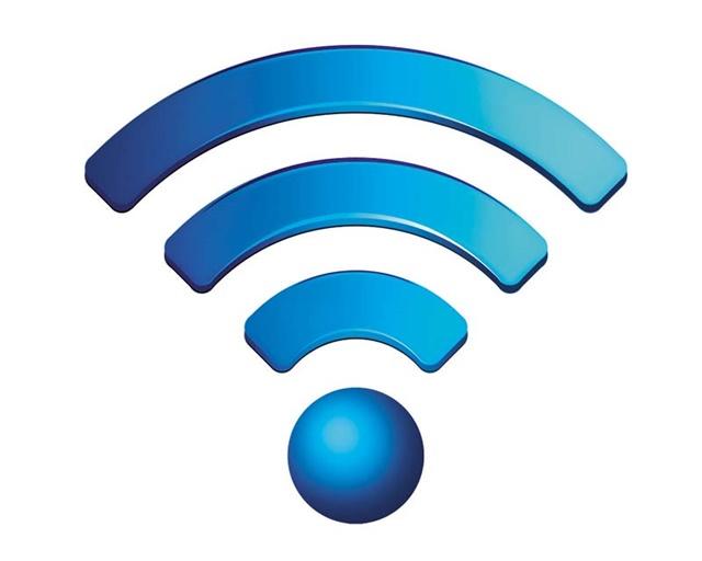 Confira Como Configurar a Internet Grátis no Celular