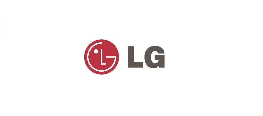 Celulares LG Lançamento 2017