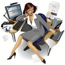 Principais Vantagens da Profissão de Assistente Virtual