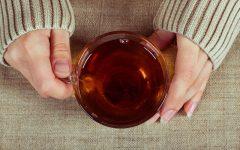 Chá de Assa-Peixe Ótimo Para o Inverno – Receita e Como Consumir