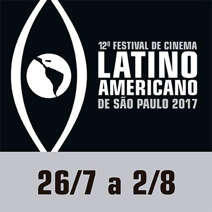 12º Festival de Cinema Latino-Americano 2017 – Como Funciona e Programação