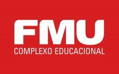 Complexo Educacional FMU 2017 – Inscrições Abertas