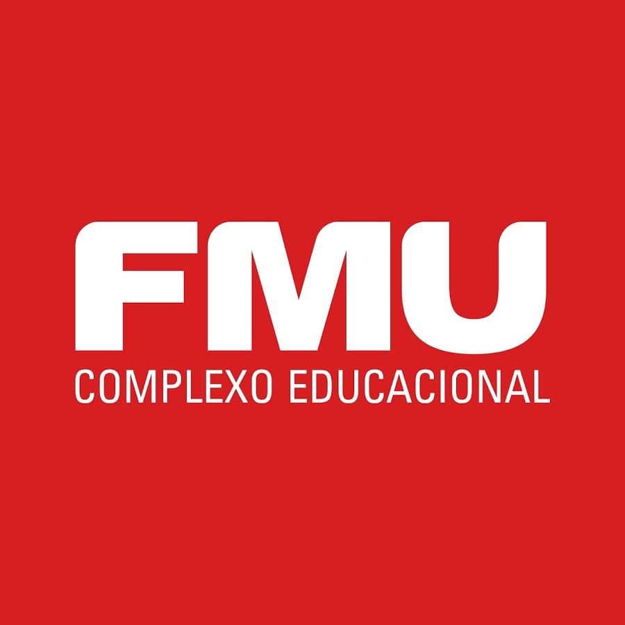 Complexo Educacional FMU 2017