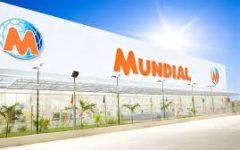Emprego Supermercados Mundial 2017 – Como Cadastrar o Currículo