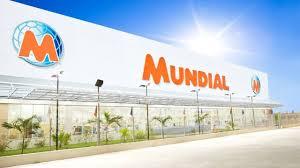 Emprego Supermercados Mundial 2017