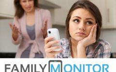 Aplicativo Family Monitor – Como Usar e Onde Comprar