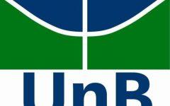 Lista de Aprovados do Vestibular Unb 2017 – Como Consultar e Realizar Matrícula