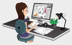 Profissão de Assistente Virtual – Função e Principais Vantagens