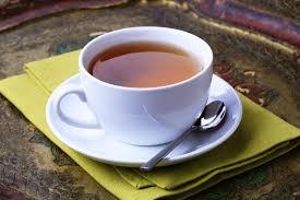 Benefícios do Chá de Chuchu Para Tratar Pressão Alta