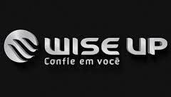 Vagas de Emprego na Wise Up 2017 – Como se Inscrever