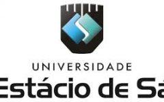 Vagas de Emprego na Universidade Estácio de Sá 2017 – Inscrição